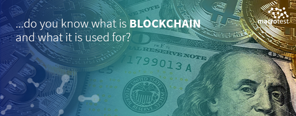 what-is-blockchain-and-use-for